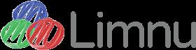 Limnu